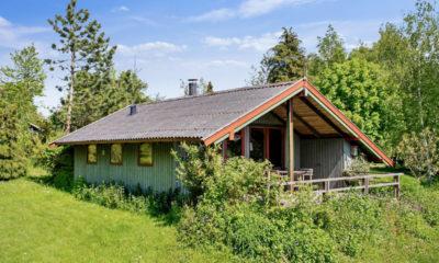 Mælkeurtevej-10-Vordingborg-bolig-sommerhus-fritidshus-x
