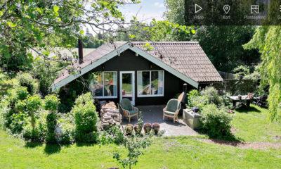 Mosedalen-82-Bogø-sommerhus-fritidshus-Home-i-Stege-på-Møn