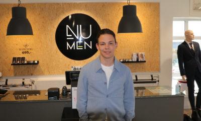 Nu-Men-Michael-Toubeily-Vordingborg-butik-herrebutik--IMG_6669