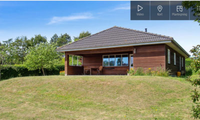 Omgangen-19-Bogø-sommerhus -fritidshus-Home-i-Stege