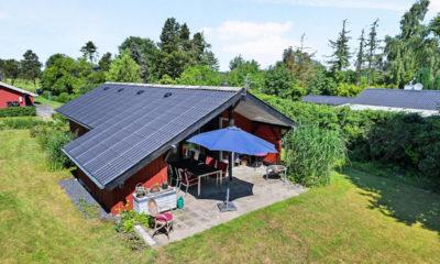 Primulavej-16-Præstø-Bønsvig-sommerhus-fritidshus-bolig-x