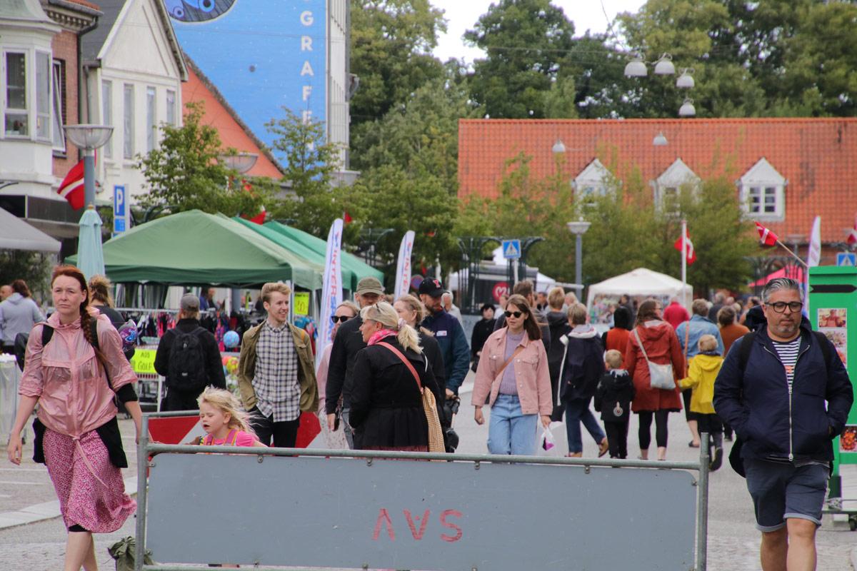 Stege-Marked-Møn-2020-gågade-IMG_6628