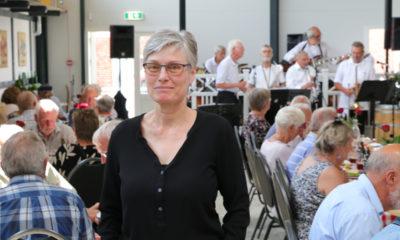 Thorsvang-platte-og-jazz-udsolgt-Stege-Møn-Bente-Bille-IMG_6963