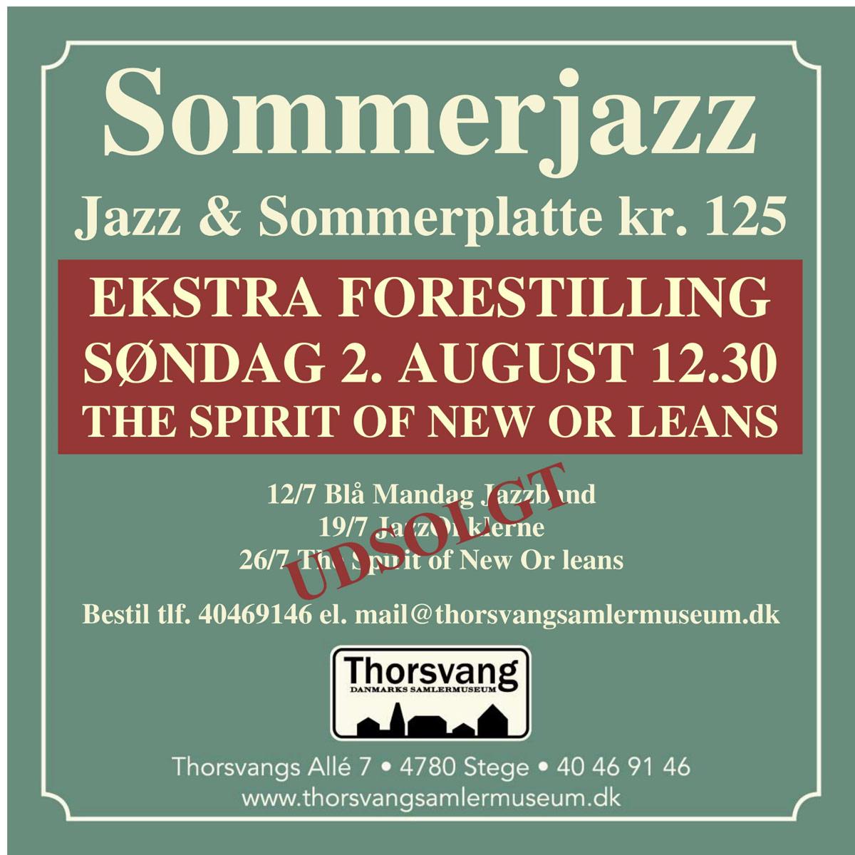 Thorsvang-sommerjazz-Ekstra-forestillng