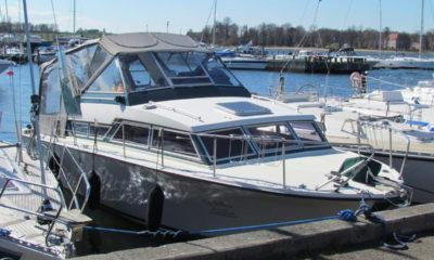 Ugens-båd-Coronet-32-Wing
