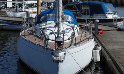 Ugens-båd-NORLIN-34-MK-II-sejlbåd-yacht