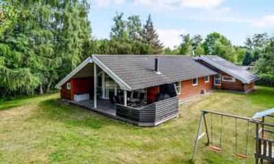 Vagtelvej-6-Præstø-Bønsvig---Jungshoved.jpg-x