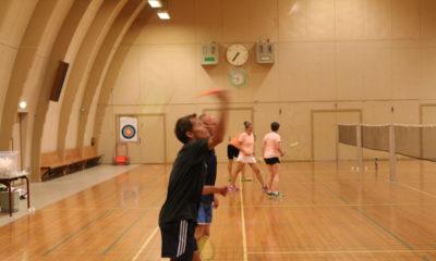 Vordingborg-Badminton-klub-badminton--Steen-Hansen-IMG_7129
