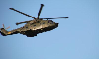 drukneulykke-redning-Møn--ulvshale-redningsbåd-og-helikopter-IMG_6608