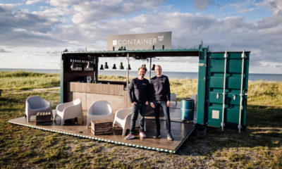 pop-Up-cafe-Møn-The-Container-i-Ulvshale-x