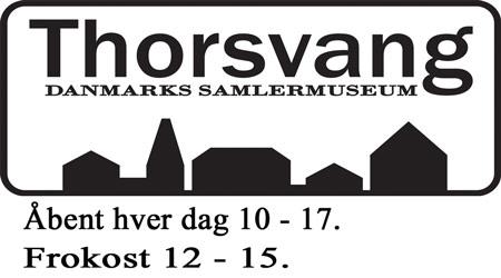 thorsvang-samler-museum-Stege-Møn-åbent-hver-dag--450-x-250.-a