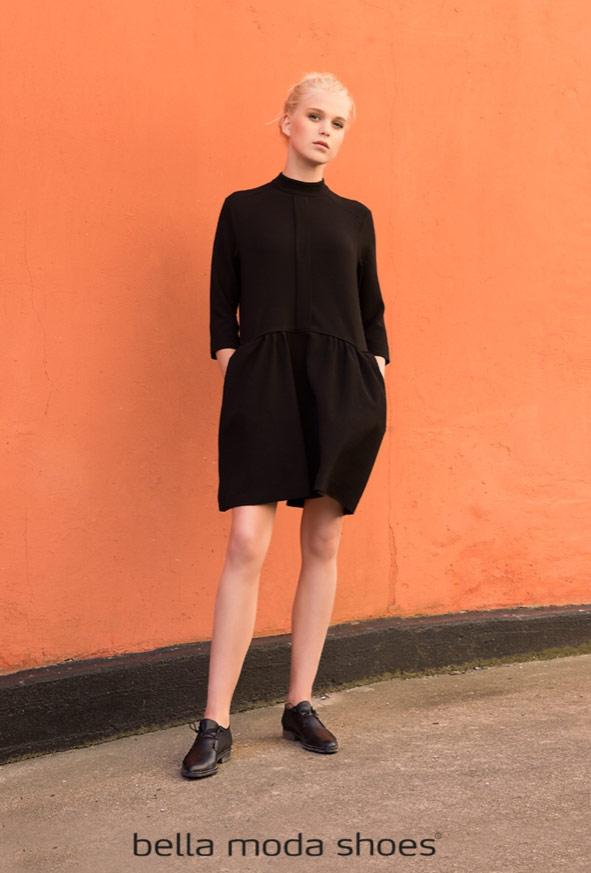 Bella-Moda-Shoes-IMG_1326-x
