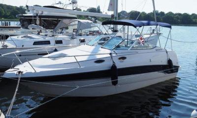 CHAPARRAL-240-SIGNATURE-ugens-båd-motorbåd-hurtigsejler-Vordingborg-x