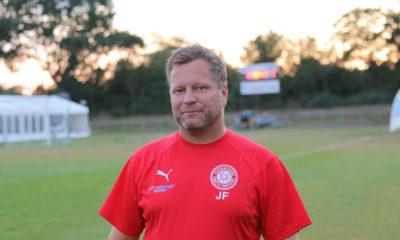 Fodbold-Vordingborg-træner-Jan-Faber-meget-tilfreds-mod-B1908-IMG_7357