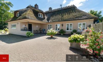 Gralen-2-Stege-Møn-særlig-ejendom-villa-hus-bolig-Home-i-Stege-x