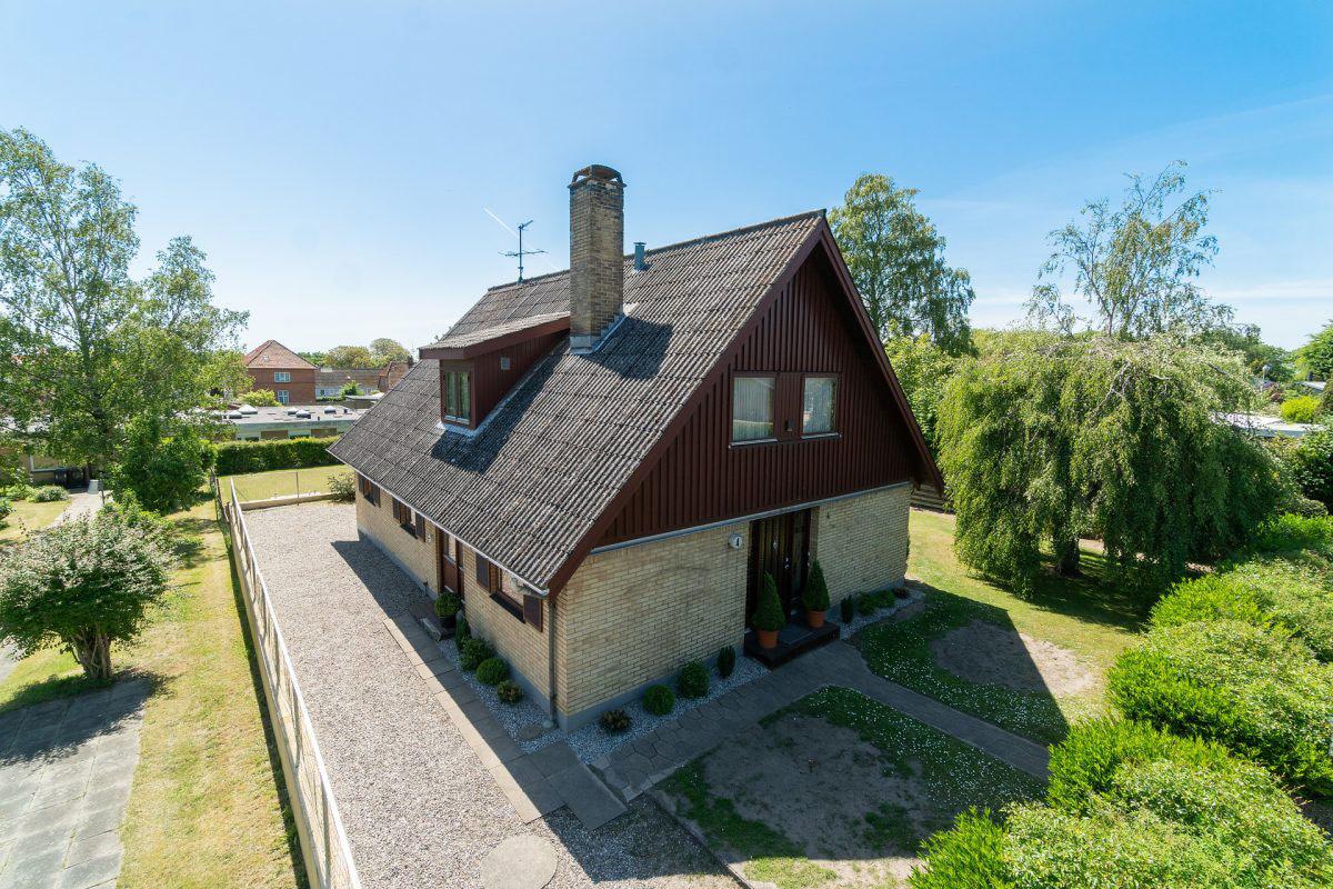 Hasselvænget-4-Vordingborg-hus-ejendom-villa-Fairmægler-x