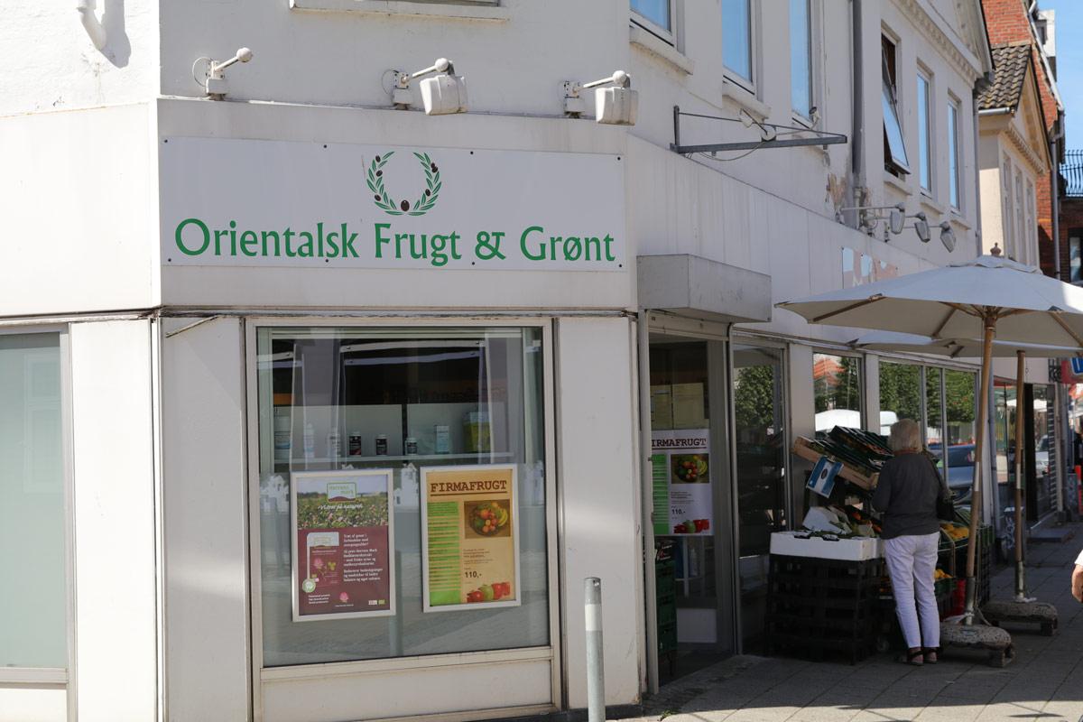 Orientalsk-Frugt-og-Grønt-i-Vordingborg-IMG_7152