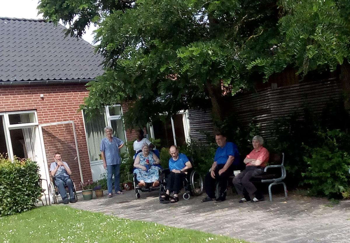 Rosenvang-Lille-Palle-og-Per-Lisby-cx