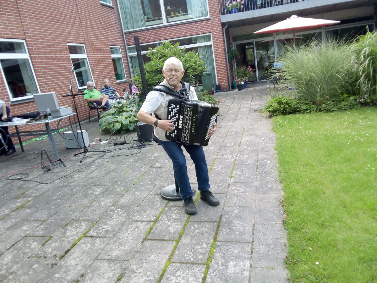 Rosenvang-Lille-Palle-og-Per-Lisby-dx