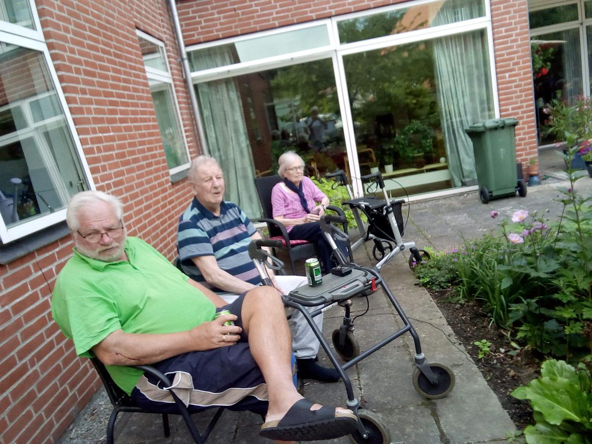 Rosenvang-Lille-Palle-og-Per-Lisby-og-Per-Fenger-x