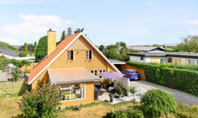 Snaphanevej-6-Præstø-bolig-villa-hus-ejendom-fleksbolig-x