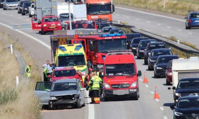 Trafikuheld-sydmotorvejen-politi-Vordingborg-vagtchef-Mikkel-Kjærgaard-IMG_7239
