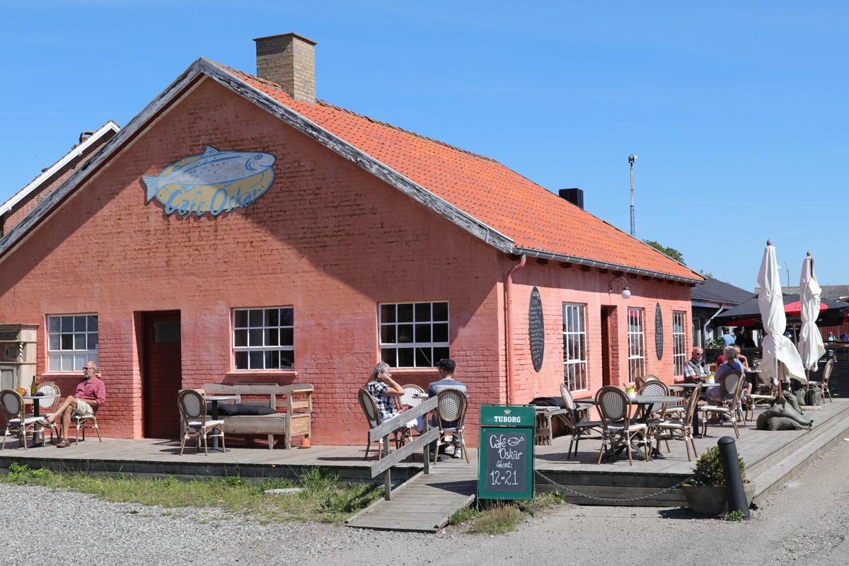 Vordingborg-Nordhavn-ugens-fototur-Cafe Oskar IMG_7189