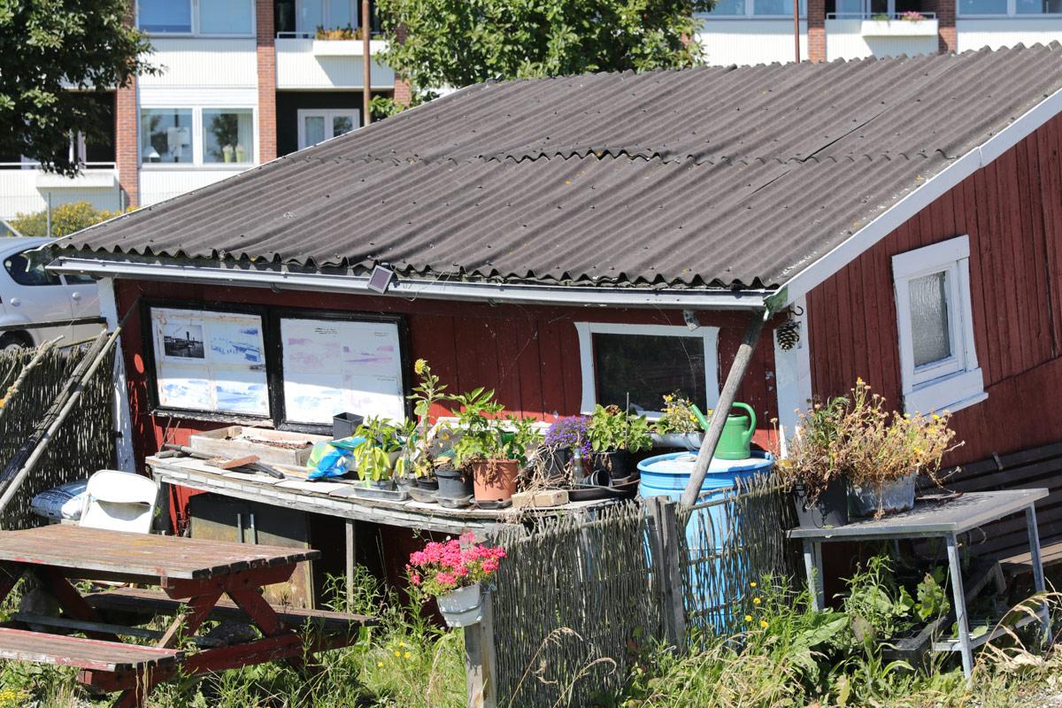 Vordingborg-Nordhavn-ugens-fototur-det svenske skur IMG_7189