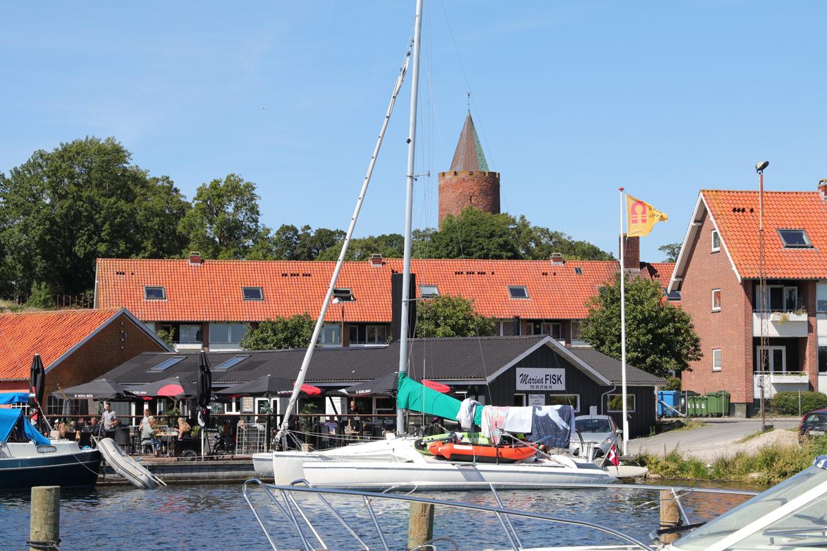 Vordingborg-Nordhavn-ugens-fototur-gåsrtårnet -IMG_7189