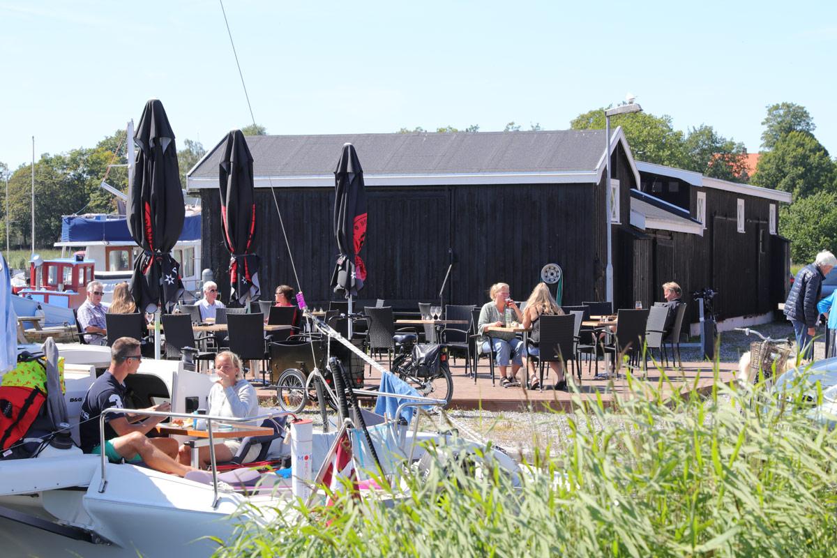 Vordingborg-Nordhavn-ugens-fototur-IMG_7189 cafe hygge