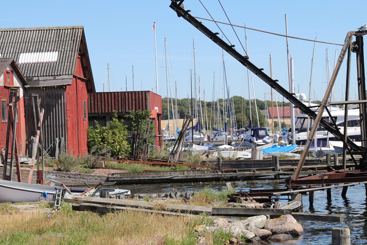 Vordingborg-Nordhavn-ugens-fototur-IMG_7189