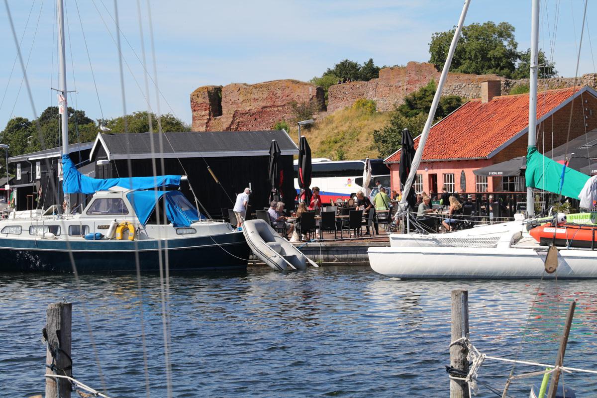 Vordingborg-Nordhavn-ugens-fototur-cafe hygge IMG_7189