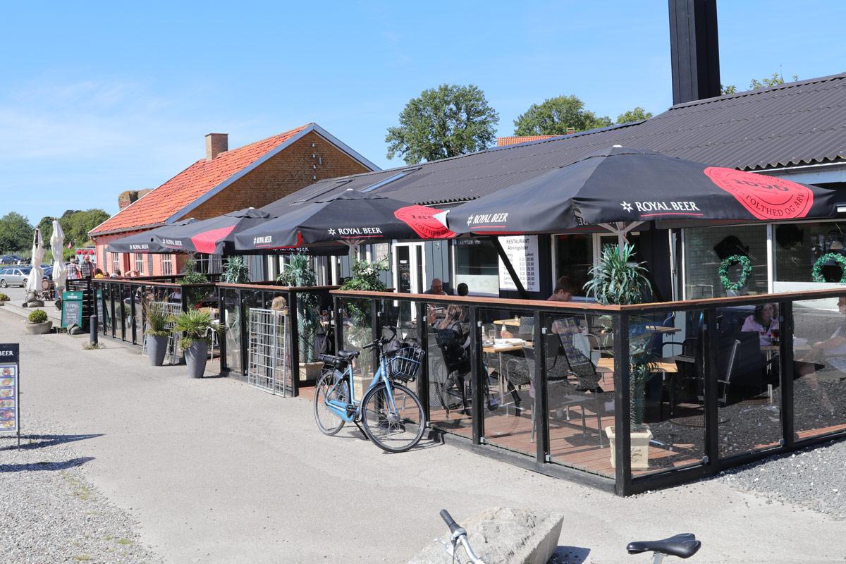 Vordingborg-Nordhavn-ugens-fototur-Marina Fisk IMG_7189