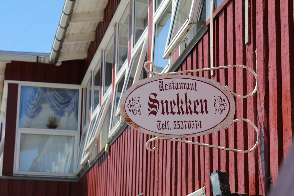 Vordingborg-Nordhavn-ugens-fototur-restaurant Snekken IMG_7189