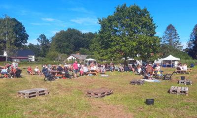 Wichman-festival-i-Nykøbing-frivillige-fra-STARS-bx