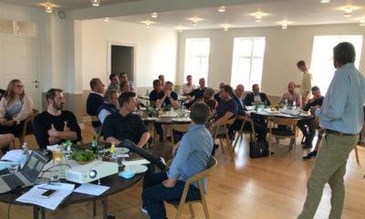 Antonibakken---byggemøde-møns-bank-x