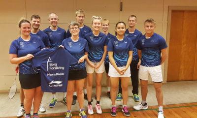 Badminton-2020-09-20-vordingborg-hallen-x