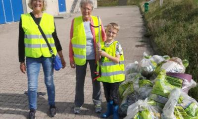 Frivillig-affaldsindsamling-i-Vordingborg-x
