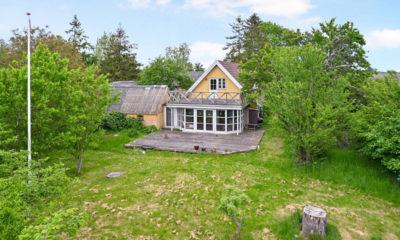 Hestehaven-22-Præstø-bolig-ejendom-hus-Realmæglerne-x