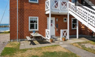 Klintholm-Havneby-51,-bolig,-villa-lejlighed-hus-sommerhus-x