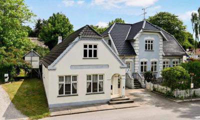 Mønvej-105-Bolig-villa-ejendom-hus-Præstø-Realmæglerne-x