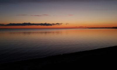 Magisk-aften-ved-Vordingborg-solnedgang