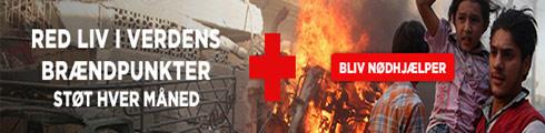 Røde-Kors-Vordingborg-banner-image003-490x120