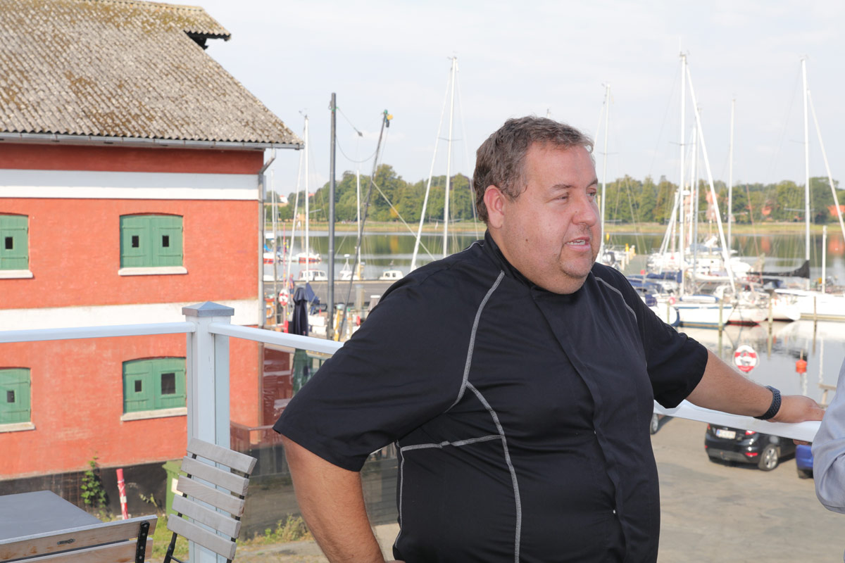 Restaurant-Det-Gamle-Toldhuus-i-Præstø-Kim-Hemmingsen-IMG_7436