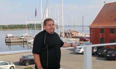 Restaurant-Det-Gamle-Toldhuus-i-Præstø-Kim-Hemmingsen-IMG_7440