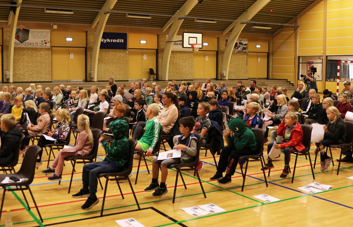 Sigurd-Barrett-og--Eskild-Dohn---koncert-i-Stensved-Langebækhallen-Stesnved-Sogn--børn---IMG_7867