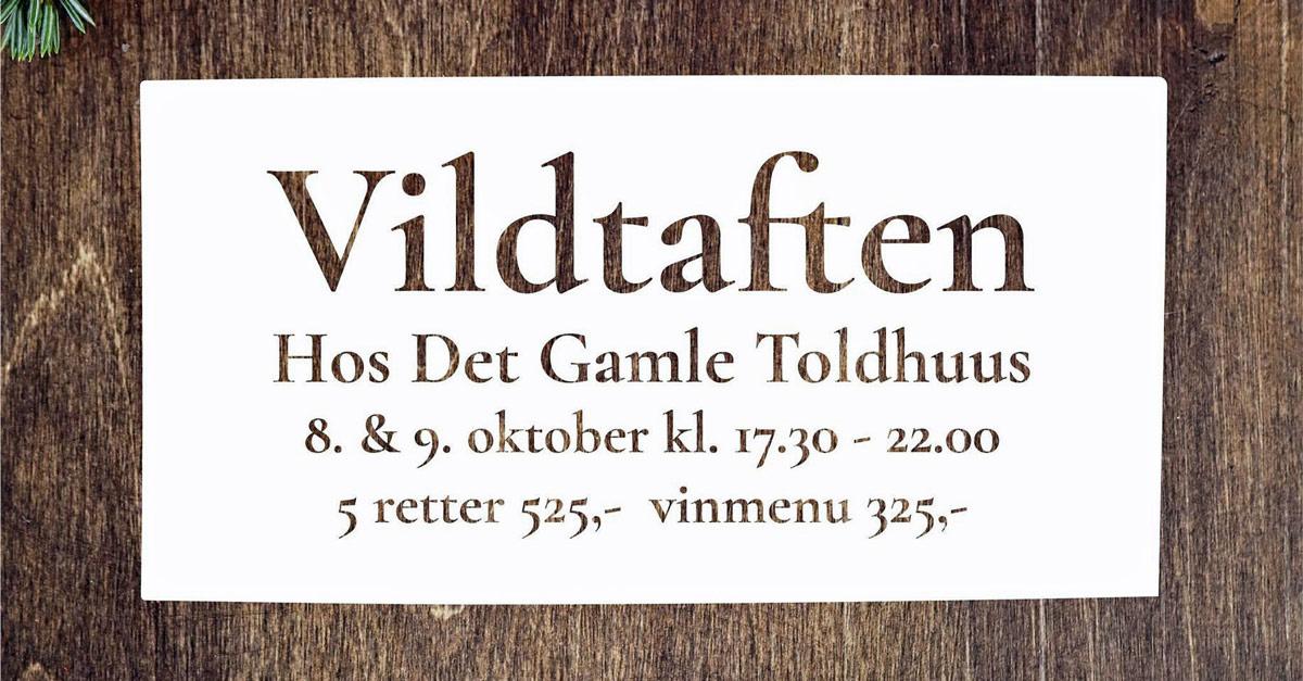 Vildtaften-Det-Gamle-Toldhuus-Præstø-restaurant--x