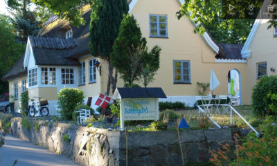 Busenevej-64-Borre-Møn-landejendom-lejrskole-bolig-landbrug-x