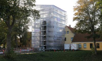 Byporten-Stege-renovering-IMG_9042