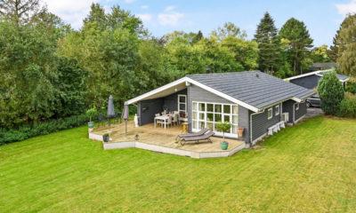 Egevænget-6-Præstø-fritidshus-sommerhus-Realmæglerne-Præstø-x